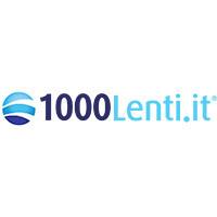 Codice Sconto 1000Lenti