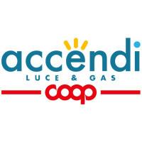 Codice Sconto Accendi Luce & Gas Coop