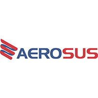 Codice Sconto Aerosus