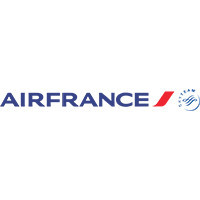 Codice Sconto Air France