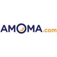 Codice Sconto Amoma.com