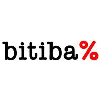 Codice Sconto Bitiba