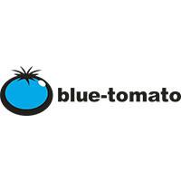 Codice Sconto Blue Tomato