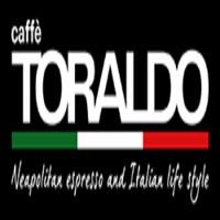 Codice Sconto Caffè Toraldo