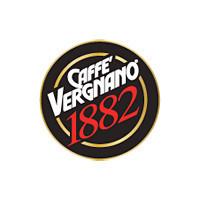 Codice Sconto Caffè Vergnano