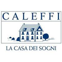 Codice Sconto Caleffi