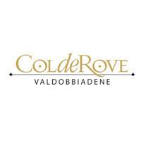 Codice Sconto Colderove