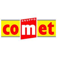 Codice Sconto Comet
