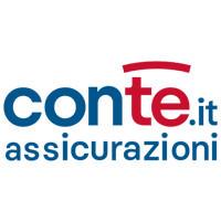 Codice Sconto ConTe IT