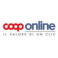 Codice Sconto Coop Online