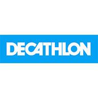 Codice Sconto Decathlon