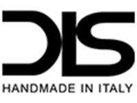 Codice Sconto Design Italian Shoes