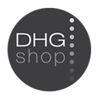 Codice Sconto DHGShop