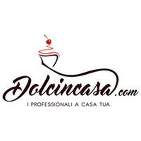 Codice Sconto Dolcincasa.com
