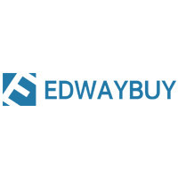 Codice Sconto Edwaybuy