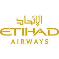 Codice Sconto Etihad Airways