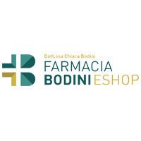 Codice Sconto Farmacia Bodini