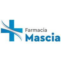 Codice Sconto Farmacia Mascia