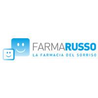 Codice Sconto FarmaRusso