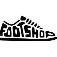 Codice Sconto Footshop