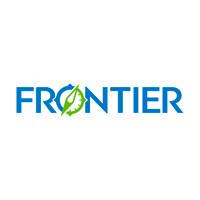 Codice Sconto Frontier Assicurazioni