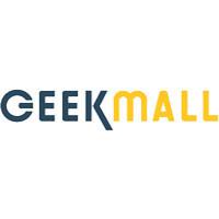Codice Sconto GeekMall