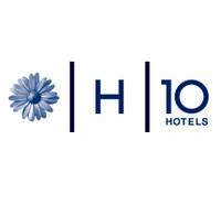 Codice Sconto H10 Hotels