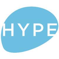 Codice Sconto Hype