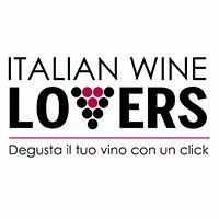 Codice Sconto Italian Wine Lovers