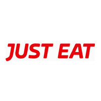 Codice Sconto JUST EAT