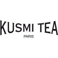 Codice Sconto Kusmi Tea