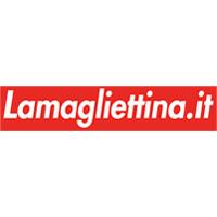 Codice Sconto LaMagliettina
