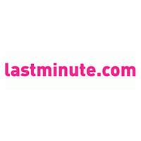 Codice Sconto lastminute.com