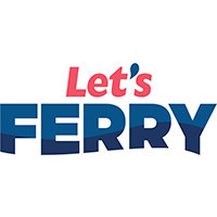 Codice Sconto Let's Ferry
