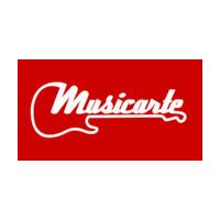 Codice Sconto Musicarte