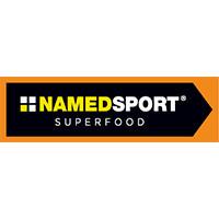 Codice Sconto Namedsport