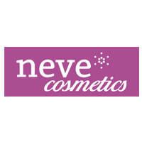 Codice Sconto Neve Cosmetics