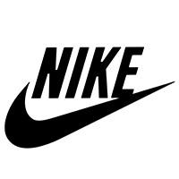 Codice Sconto Nike Store