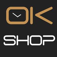 Codice Sconto OkShop