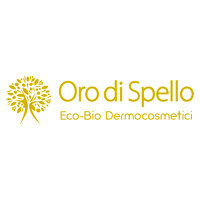 Codice Sconto Orodispello