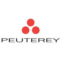 Codice Sconto Peuterey