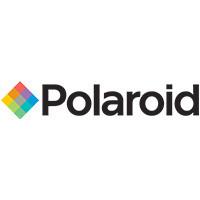 Codice Sconto Polaroid