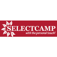 Codice Sconto Selectcamp