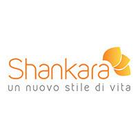 Codice Sconto Shankara