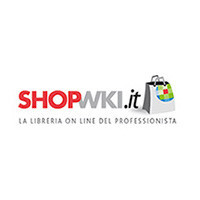 Codice Sconto ShopWKI