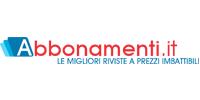 Abbonamenti.it logo