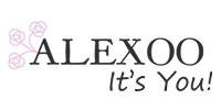 Alexoo logo
