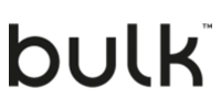 Bulk IT logo