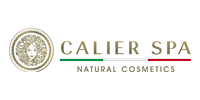 Calier logo