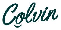 Colvinco logo